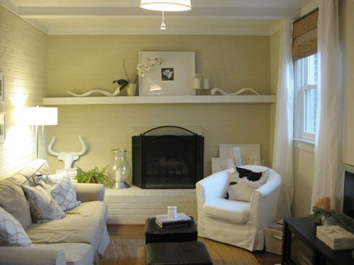 family-room-with-white-curtains-beachy-light-and-airy-living-space-room-makeover