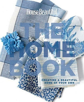 house-beautiful-the-home-book-best-read