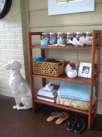 how-to-arrange-a-bookcase-magazine-bookcase