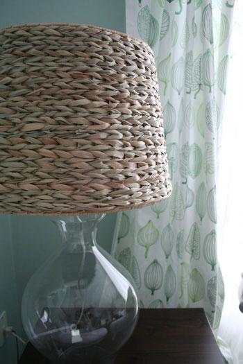 lamp_detail
