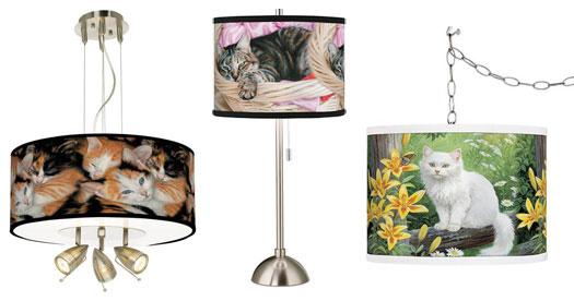 lampspluscatlamps