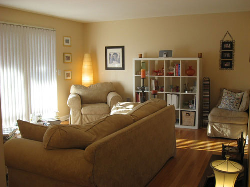 living-room-before-and-after-pictures-redo