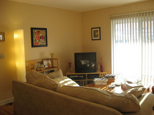 living-room-transformation-makeover