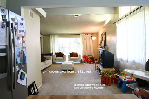 livingroom-004