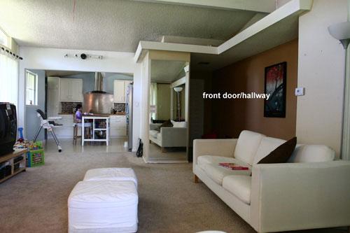 livingroom-005