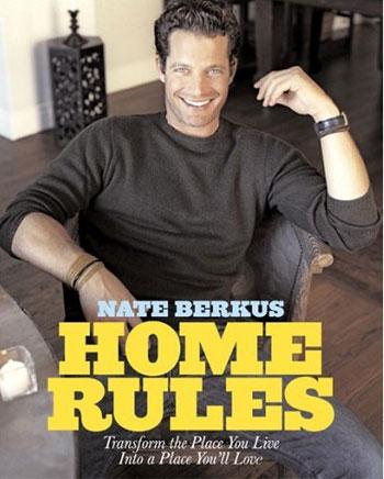 nate-berkus-home-rules