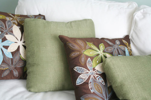 pillows_detail