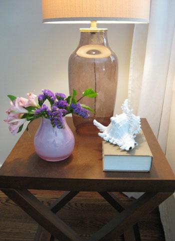 pink-and-green-floral-arrangement