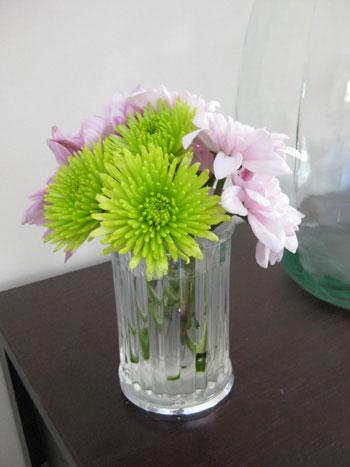 spring-bouquet-alestroemeria
