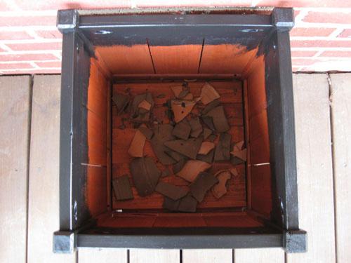 terra-cotta-pots-for-drainage