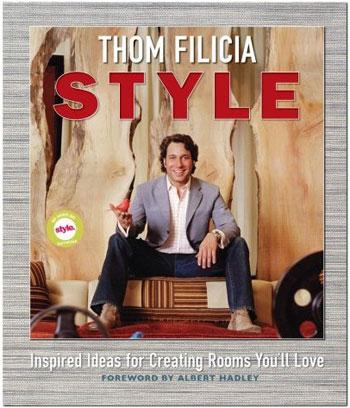 thom-filicia-style