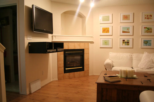 view-from-front-entryway