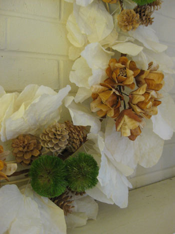 white-fresh-pottery-barn-wreath