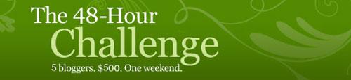 bhg-48-hour-challenge-home-depot-blogging-contest-home-improvement-diy