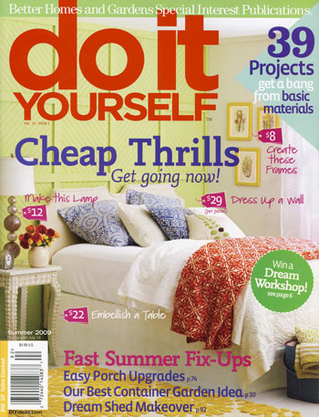 As bona fide contributers to do it yourself magazine were over diyarticle2coverforweb solutioingenieria Choice Image