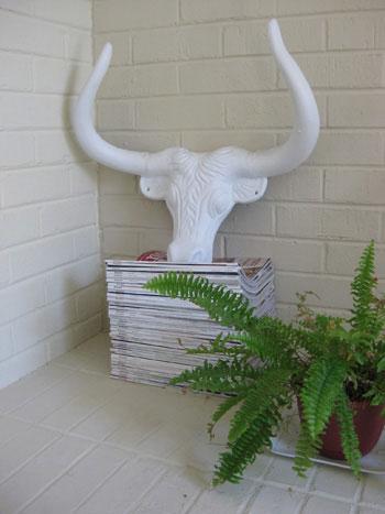 every-domino-magazine-iron-bull-open-storage-stack