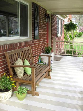 front-porch-glider-bench-challenge