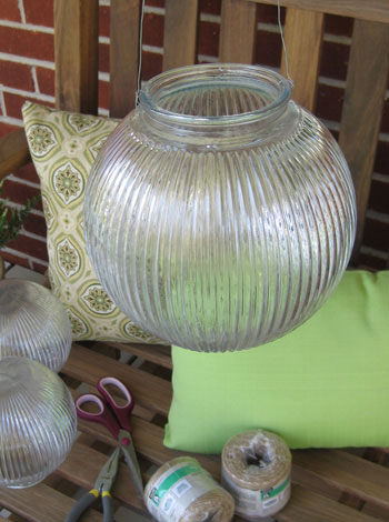 glass-lantern-light-cover-cheap-five-dollar-lantern-porch