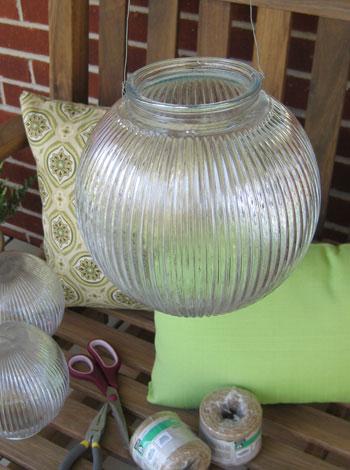 đèn lồng thủy tinh-ánh sáng-bìa-rẻ-năm-đô-la-đèn lồng