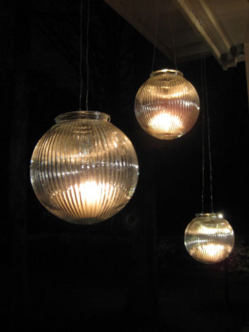 glass-porch-lanterns-glowing-at-night-diy-how-to