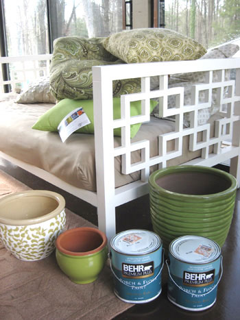 home-depot-porch-project-challenge-makeover-diy-how-to-beter-homes-gardens-home-depot