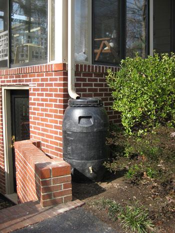 how-to-make-a-rain-barrel-tutorial