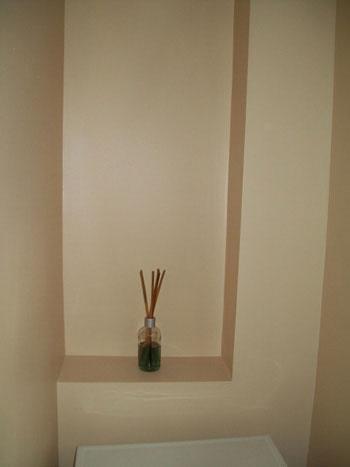 niche-above-toilet