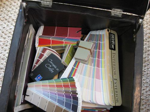 paint-swatches-decks-in-storage-ottoman