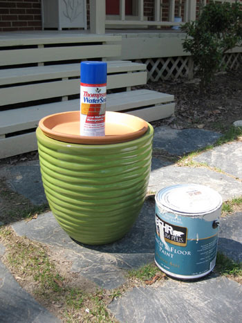 planter-side-table-project-how-to-diy