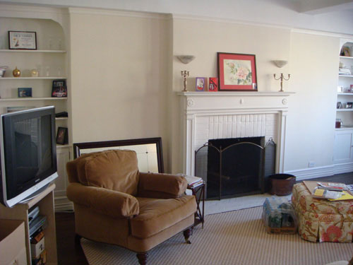redecorating-001