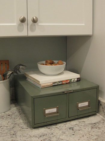 tin-kitchen-metal-box-storage-spice-rack