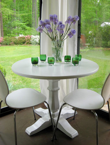 An Old Ikea Coffee Table Hack Of Yore Young House Love