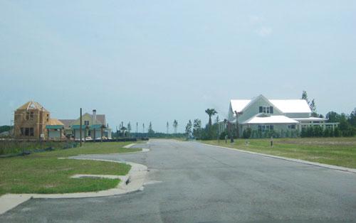 2008greenhomefaraway