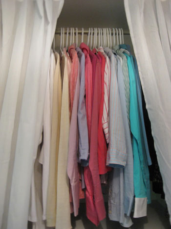 closet-organization-ikea-wardrobe