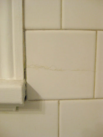 cracked-bathroom-tile
