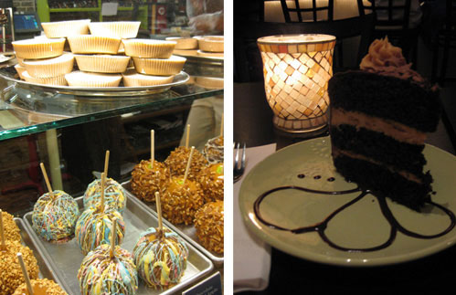 desserts-goodies-savannah-sightseeing-eating-dining-vacation