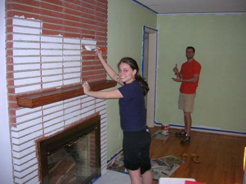 housebeforepainting