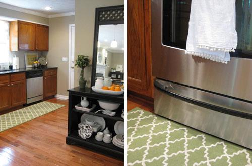 katie-bower-kitchen-details