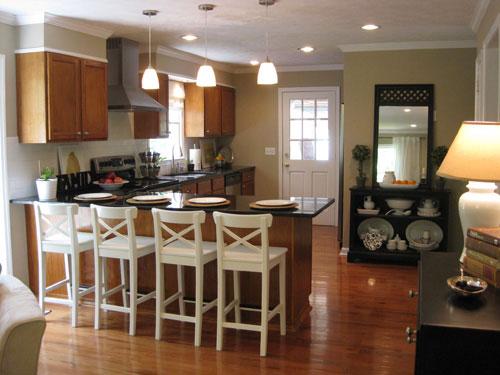 kitchen-gorgeous-renovation-dream-kitchen-makeover