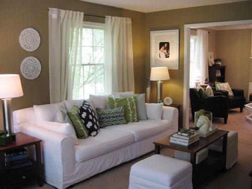 living-room-tv-room
