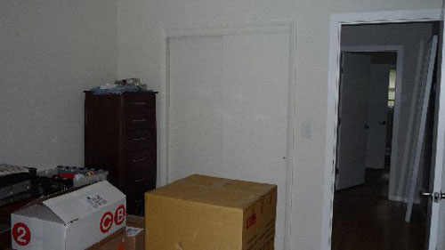 office-before-and-after-home-makeover-decorating-advice-consultation