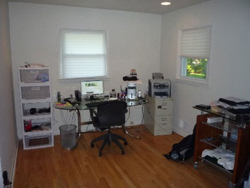 office-makeover-decorating-advice-help