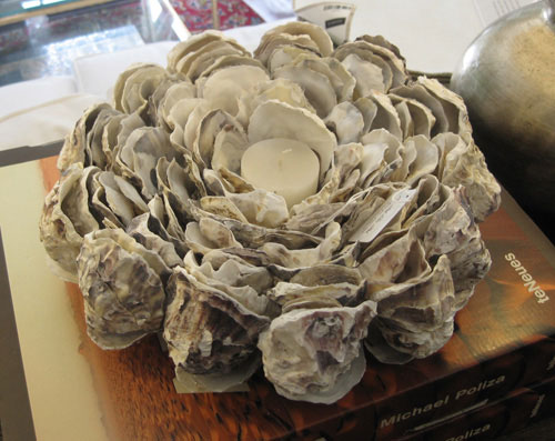 oyster-candle-holder-votive-amazing-layered