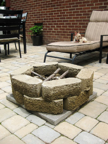 paver-and-stacking-stone-firepit