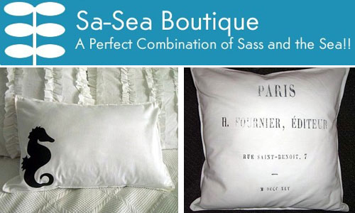 saseaboutiquepillows1