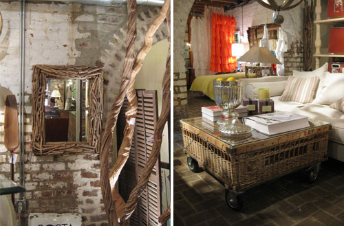 savannah-shopping-decor-the-paris-market-and-brocante-twig-mirror-casters-ottoman