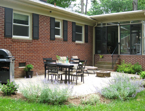 stone-patio-backyard-overhaul-makeover