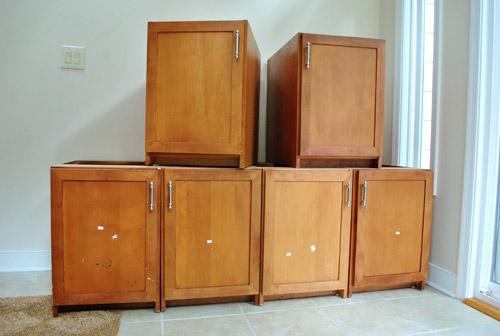 Image Result For Kitchen Cabinets Craigslist Ny