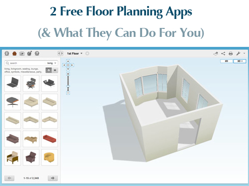Furniture placement app affordable images about benim iin for Furniture placement app