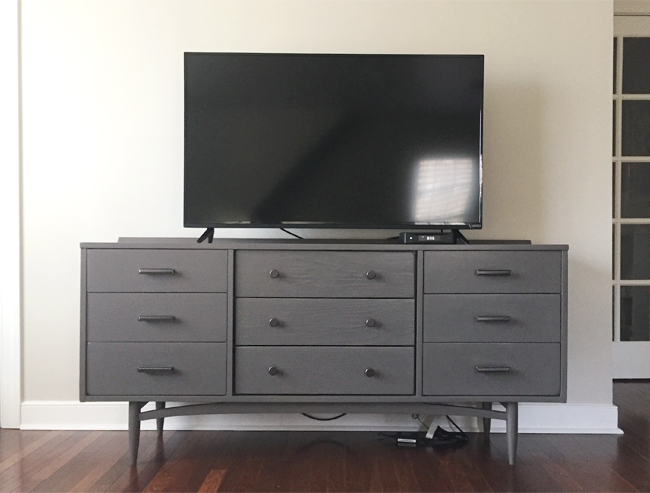 Dresser With Tv Mount Bestdressers 2019